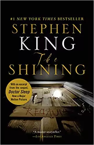 the-shining-by-stephen-king-book-review