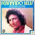 Fernando Lelis - Você Vai Gostar -  1978