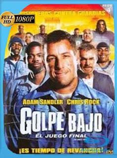 Golpe Bajo 2005 HD [1080p] Latino [GoogleDrive] DizonHD