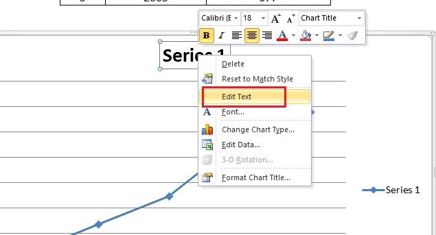 Cara Membuat Grafik Di Word Dengan Sangat Mudah Dan Simpel - Sinau