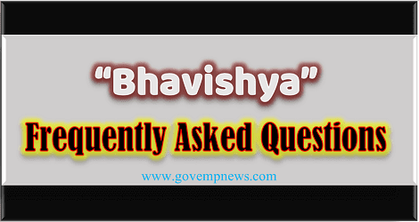 bhavishya-frequently-asked-questions