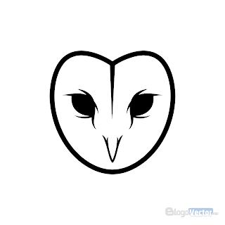 Dreambirds Artwear Logo vector (.cdr)