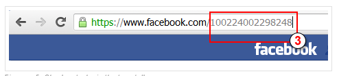 Who's Stalking Me On Facebook App?   How do I Check Who is Checking My Facebook Profile?