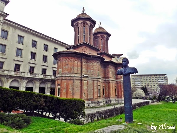 biserica-cretulescu-calea-victoriei