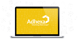 Adhexa review