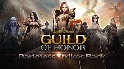 Guild of Honor v21 Apk Terbaru Free Download screenshot 1.jpg