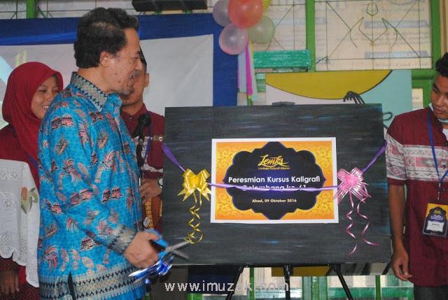 Tempat-Belajar-Kaligrafi-Terbesar-Di-Indonesia