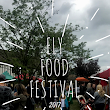 Mummies Waiting: Ely Food Festival 2017 Review