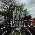 Ely Food Festival 2017 Review