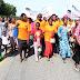 Wanawake waiomba Serikali kufuta nafasi za Viti Maalum