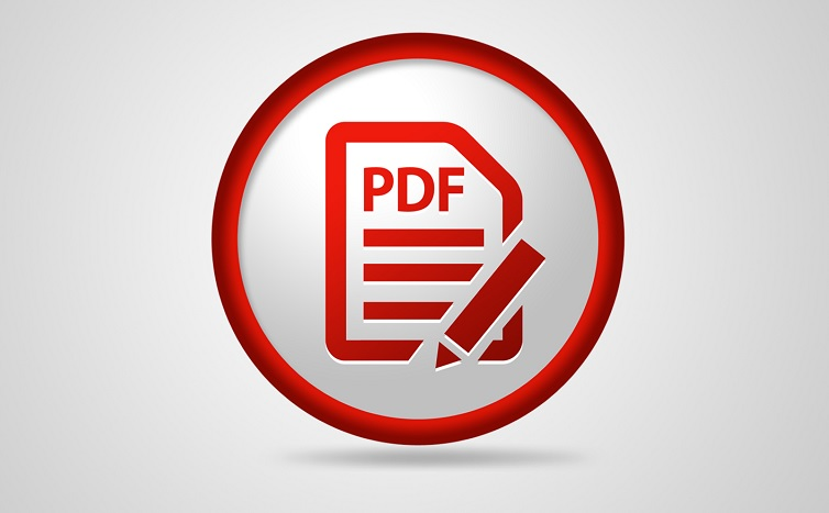 Create, Convert & Edit PDF Files on Windows, Mac & Linux for Free