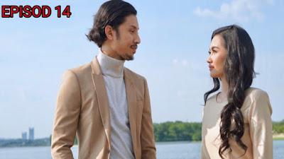 Tonton Drama Dia Yang Ku Cinta Episod 14