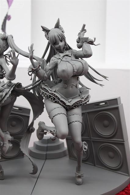 Kaguya – original character