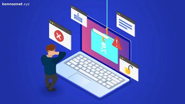 كيفية إيقاف حماية  Microsoft Defender