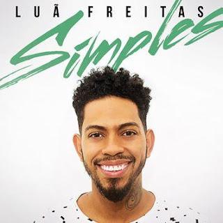 cantor gospel Luã Freitas