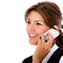 Business Phone Numbers - A Perfect Solution For Every Business