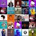 ZA Beats - 18th/29th de December Music Release