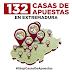 Unidas por Mérida llevará al Pleno la modificación del régimen de licencias de apertura de casas de apuestas.