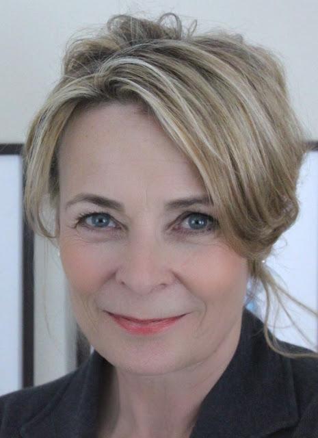 Susanne Czepl
