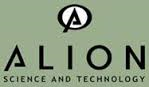 Alion Science and Technology Internships and Jobs