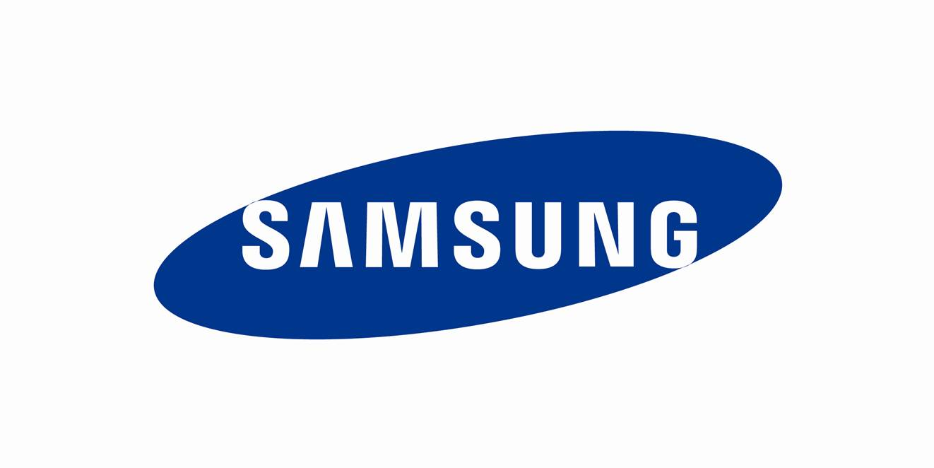 Samsung G930F Galaxy S7 U4 Android 8 0 Root Repair Imei