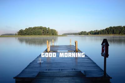 good morning sunshine images