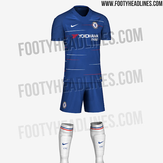 chelsea-18-19-home-kit-full-2.jpg