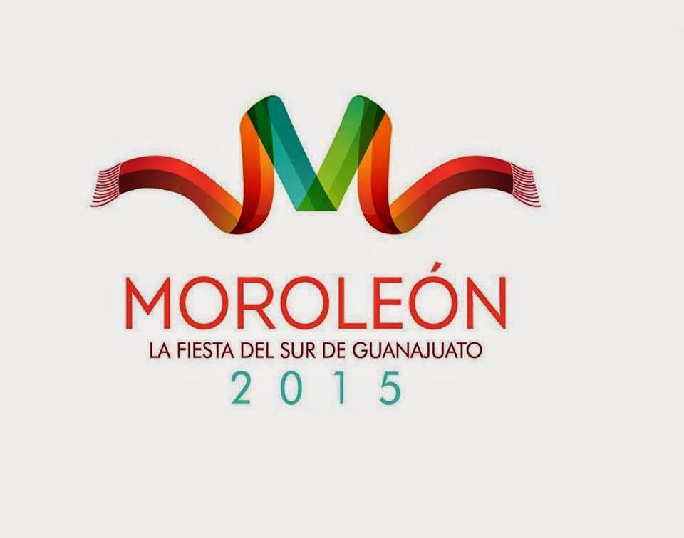 feria moroleón 2015 teatro del pueblo