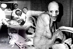 Russian Scientists Kept Five People Awake For 30 Days… But They Never Expected THIS To Happen!