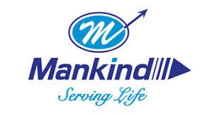 Mankind Pharma Recruitment Drive 2021