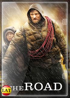 La Carretera (2009) DVDRIP LATINO