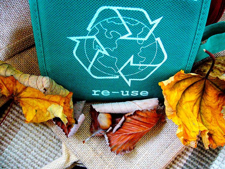 10 ideas para reciclar y reutilizar objetos comunes