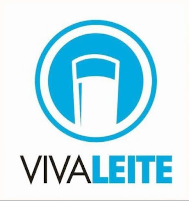 Programa Viva Leite está com distribuição normal em Registro-SP
