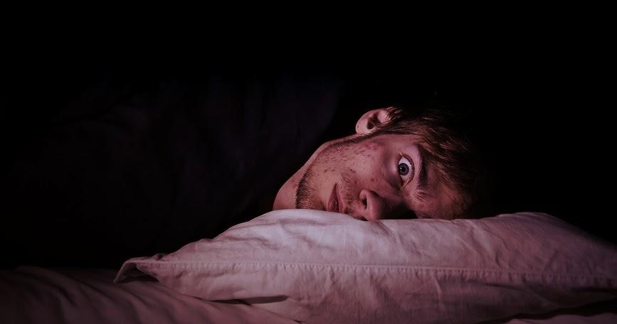 anyone taking carisoprodol for insomnia?
