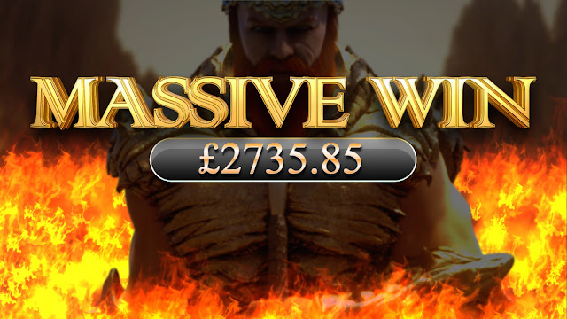 Massive win | 5 clans | The final battle
