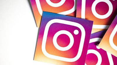 Nueva funcionalidad de Instagram-TuParadaDigital