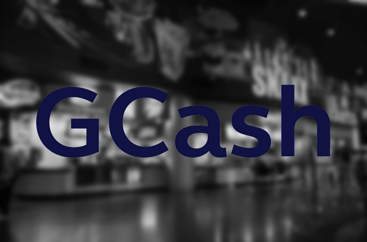 Araneta Cineplex, Snaxx Now Powered by GCash