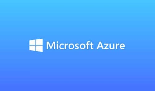 Microsoft warns thousands of cloud customers about vulnerabilities