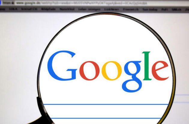 Como crear una cuenta de GMAIL (Google)