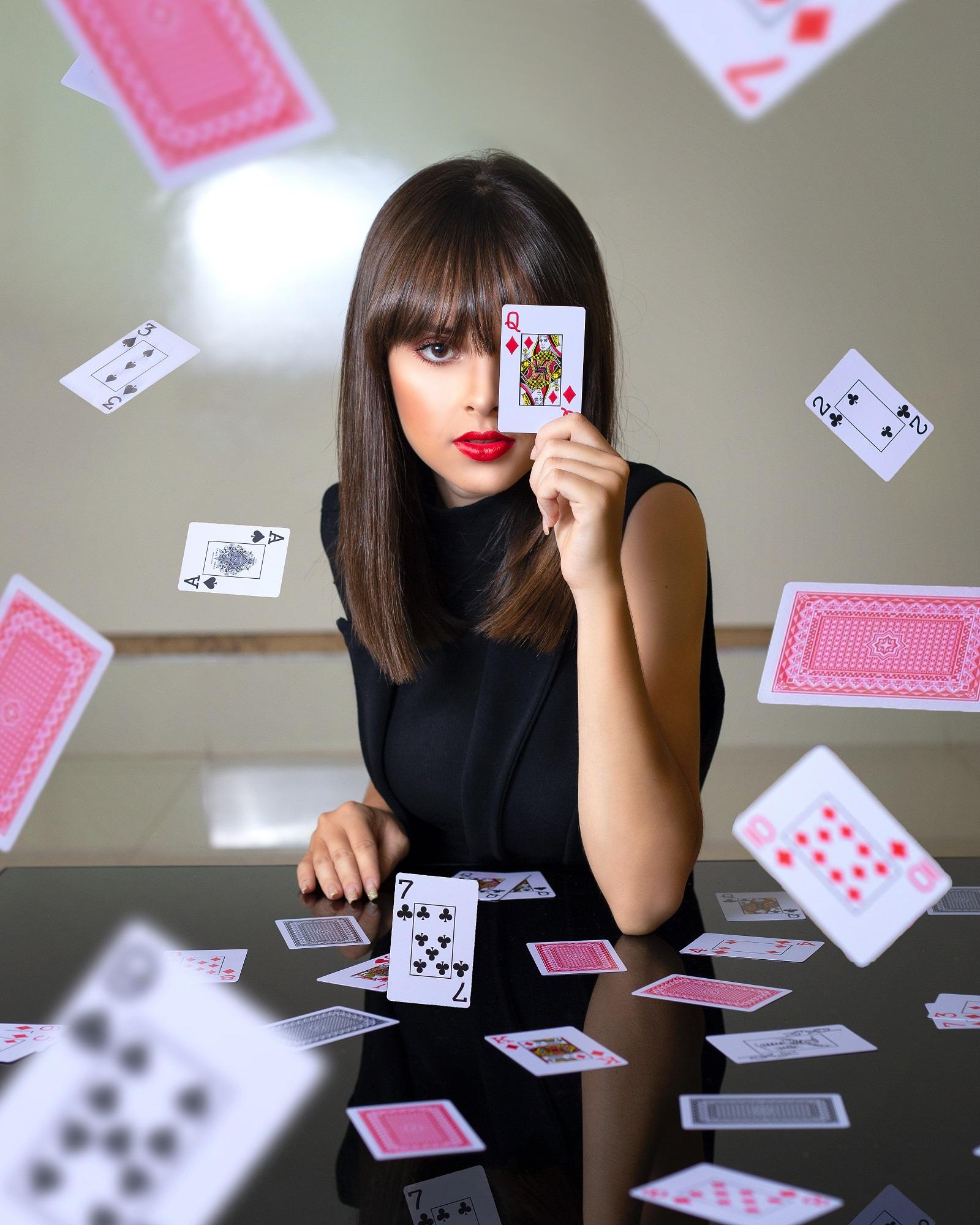 Application de casino mobile : tout ce dont vous avez besoin pour vous divertir