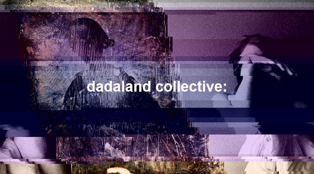 https://www.dadalandcollective.org/