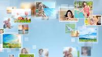 Migliori modi per condividere foto in privato con amici e parenti