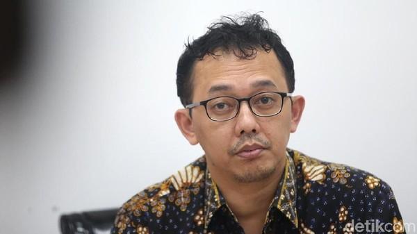 Kasus Km 50 Tak Bisa Dibawa ke Pengadilan HAM, Ini Penjelasan Komnas HAM