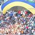 LIVE MASERU: LESOTHO 1-0 TAIFA STARS (FULL TIME)