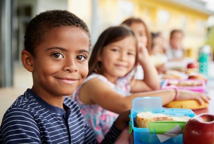 MPRN recomenda que escolas públicas de mais 4 municípios continuem fornecendo merenda durante a quarentena