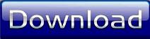 https://drive.google.com/file/d/18rjg59xy21nrVNDH4gyRgGDD5BDSuNcq/view?usp=sharing