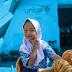 Inilah Cara Berhenti Donasi Unicef Indonesia yang benar