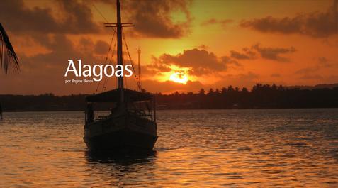 Alagoas comemora 199 anos de emancipação política  nesta sexta-feira (16)