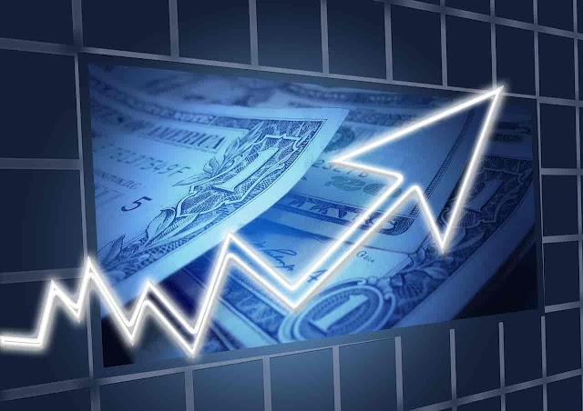 Blueprint of a successful Stock trading plan