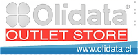 OUTLET OLIDATA